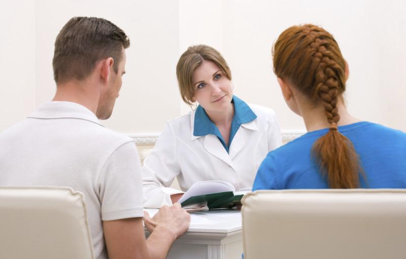 konsultatsiya-seksopatologa-meditsina